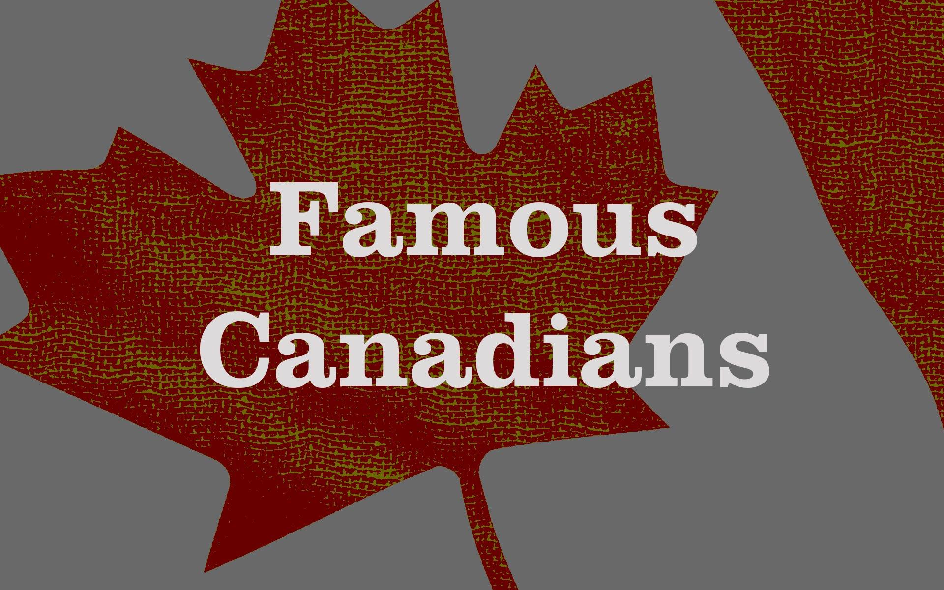 Canada 150 - Parliament buildings and leaf logo